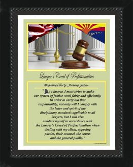 Arizona_Lawyers_CreedBLK1_Prints
