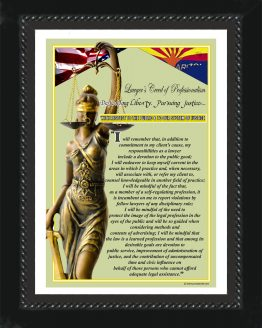 Arizona_Lawyers_CreedBLK2_Prints