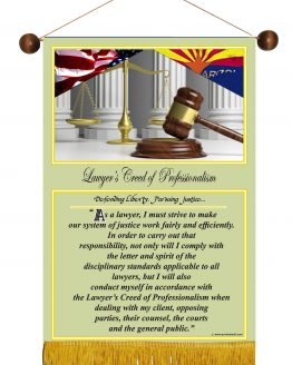 Arizona_Lawyers_Creed_Banner1