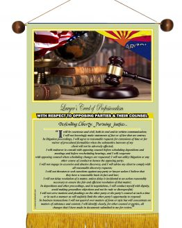Arizona_Lawyers_Creed_Banner3