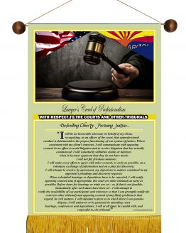 Arizona_Lawyers_Creed_Banner5