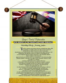 Colorado_Lawyers_Creed_Banner5