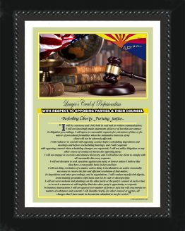 Arizona_Lawyers_CreedBLK3_Prints