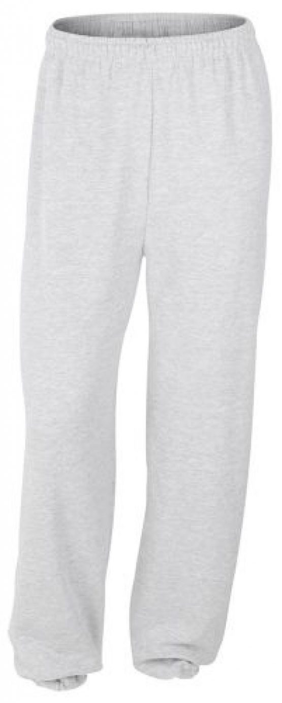 Ash_Hooded_Sweat_Pant