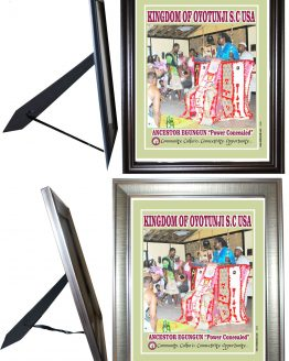 Oyotunji_Egungun_III_Table_Prints