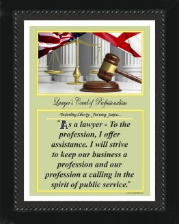 Alabama_Lawyers_Creed_BLK1_Prints