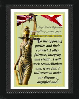 Alabama_Lawyers_Creed_BLK2_Prints