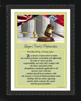 Arkansas_Lawyers_Creed_BLK1_Prints