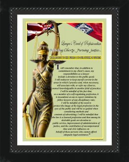 Arkansas_Lawyers_Creed_BLK2_Prints