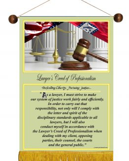 Arkansas_Lawyers_Creed_Banner1