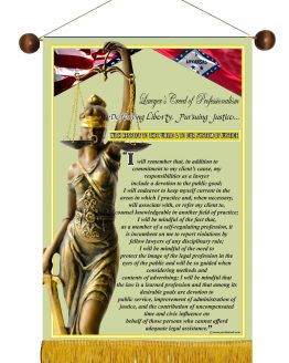 Arkansas_Lawyers_Creed_Banner2