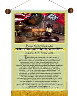 Arkansas_Lawyers_Creed_Banner3