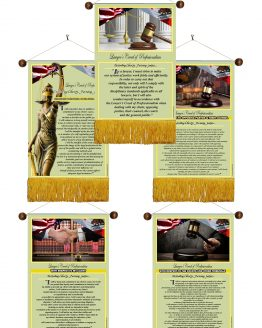 California_Lawyers_Creed_Banner1-5