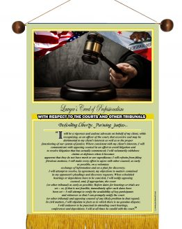 California_Lawyers_Creed_Banner5