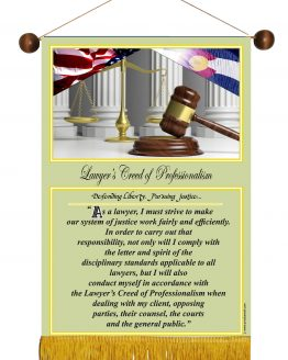 Colorado_Lawyers_Creed_Banner1