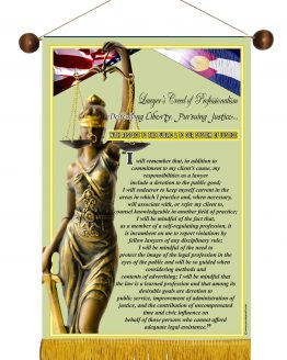 Colorado_Lawyers_Creed_Banner2
