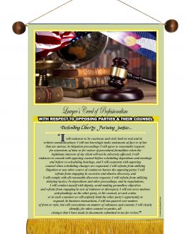 Colorado_Lawyers_Creed_Banner3