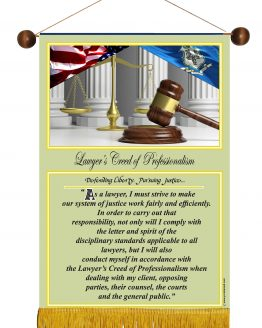 Connecticut_Lawyers_Creed_Banner1