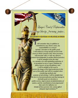 Connecticut_Lawyers_Creed_Banner2