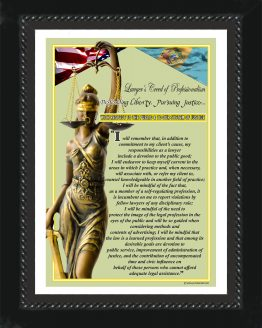 Delaware_Lawyers_Creed_BLK2_Prints