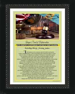 Delaware_Lawyers_Creed_BLK3_Prints