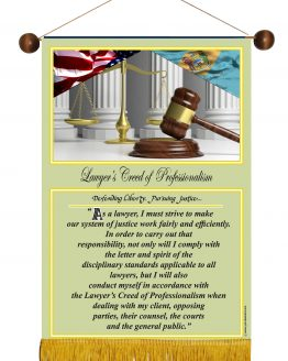Delaware_Lawyers_Creed_Banner1