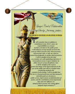 Delaware_Lawyers_Creed_Banner2