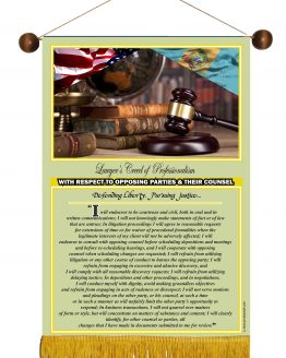 Delaware_Lawyers_Creed_Banner3