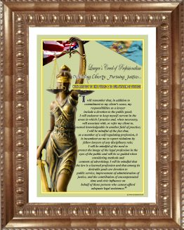 Delaware_Lawyers_Creed_GLD2_Prints