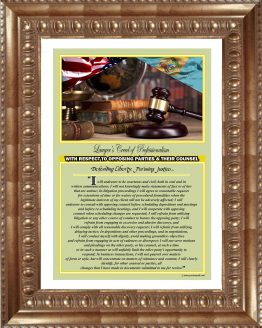 Delaware_Lawyers_Creed_GLD3_Prints