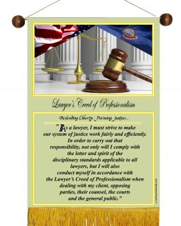 Idaho_Lawyers_Creed_Banner1