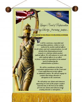 Idaho_Lawyers_Creed_Banner2