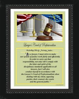 Indiana_Lawyers_Creed_BLK_Prints1
