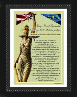 Indiana_Lawyers_Creed_BLK_Prints2