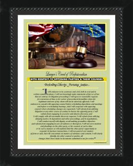 Indiana_Lawyers_Creed_BLK_Prints3