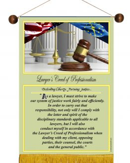 Indiana_Lawyers_Creed_Banner1