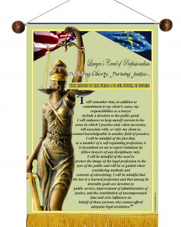 Indiana_Lawyers_Creed_Banner2