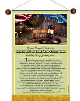 Indiana_Lawyers_Creed_Banner3
