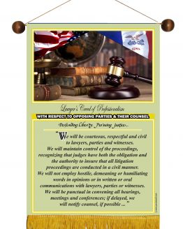 Iowa_Lawyers_Creed_Banner3