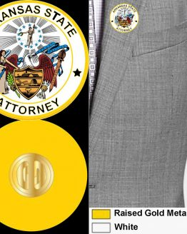 Arkansas_Attorney_Lapel_Pin2