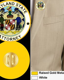 Maryland_Attorney_Lapel_Pin2