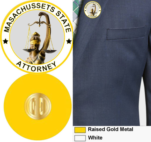 Massachussetts_Attorney_Lapel_Pin1