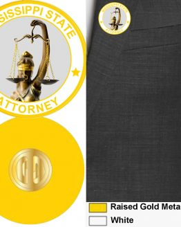 Mississippi_Attorney_Lapel_Pin1