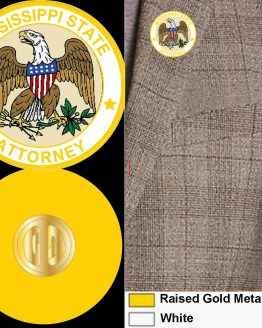 Mississippi_Attorney_Lapel_Pin2