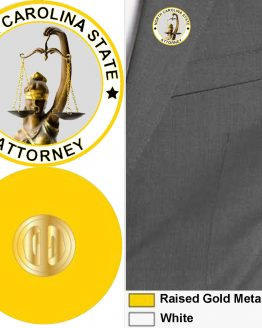 North_Carolina_Attorney_Lapel_Pin1