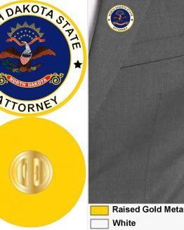North_Dakota_Attorney_Lapel_Pin1