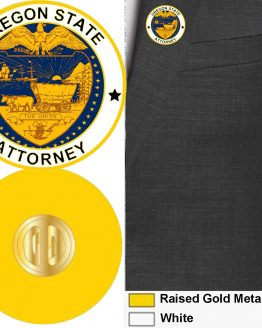 Oregon_Attorney_Lapel_Pin2