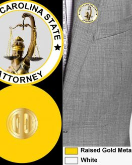 South_Carolina_Attorney_Lapel_Pin1