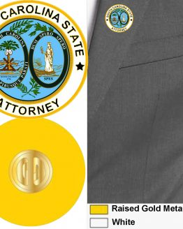 South_Carolina_Attorney_Lapel_Pin2