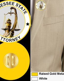 Tennessee_Attorney_Lapel_Pin1